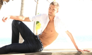 shirtless-chandler-parsons-models-leans