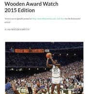 article link: https://thecola.net/2015/04/01/wooden-award-watch-2015/