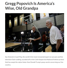 article link: https://thecola.net/casey-s-gutting/gregg-popovich-is-americas-wise-old-grandp/