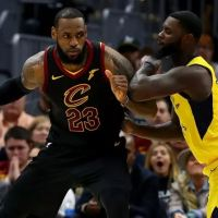 Lebron's Lakers unfolded laundry-roster explained